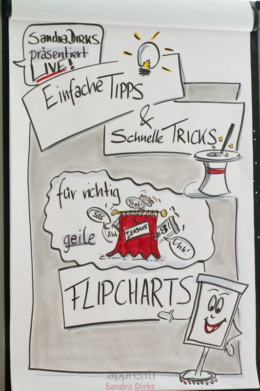 533x800 41 Best Agile Flip Charts Images On Project Management