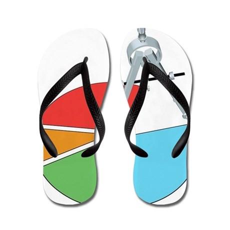 460x460 Cad Drawing Flip Flops Cad Drawing Flip Flops Sandals