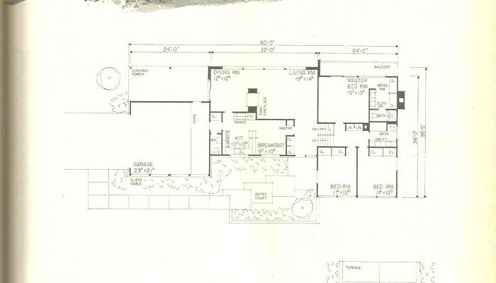 700x400 Make A Floor Plan Free U Build It Floor Plans Best Build It Images