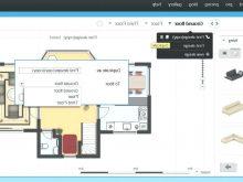 220x165 House Floor Plan App Magnificent Floor Plan Creator App Floor Plan