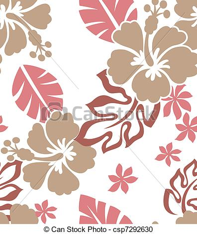 396x470 Flower Print Stock Photos And Images. 129,271 Flower Print