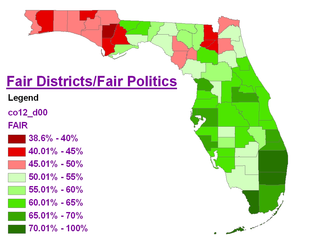 1056x816 A Fair Florida Redistricting Map Mattsmaps