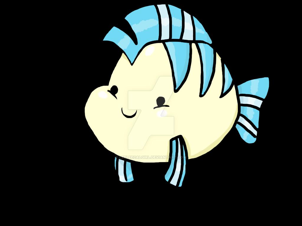1024x768 Flounder By Leeleecalgirl