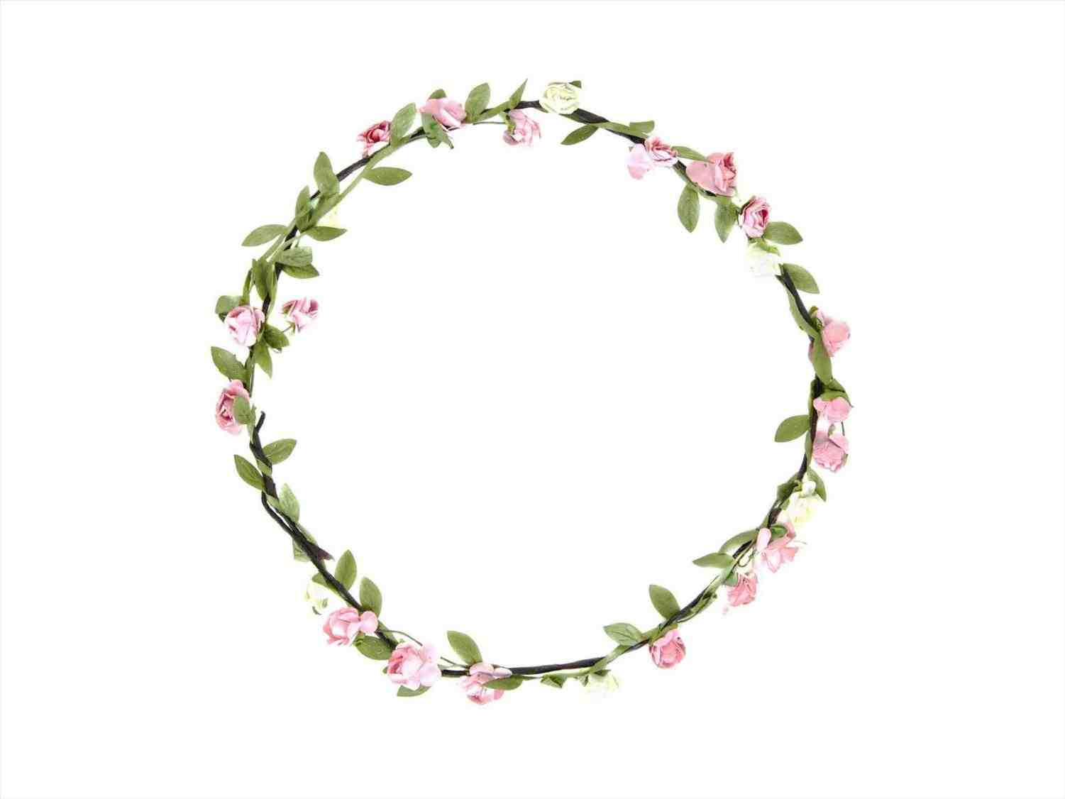 97 Flower Crown Wallpaper Tumblr 17 Best Ideas About Cute