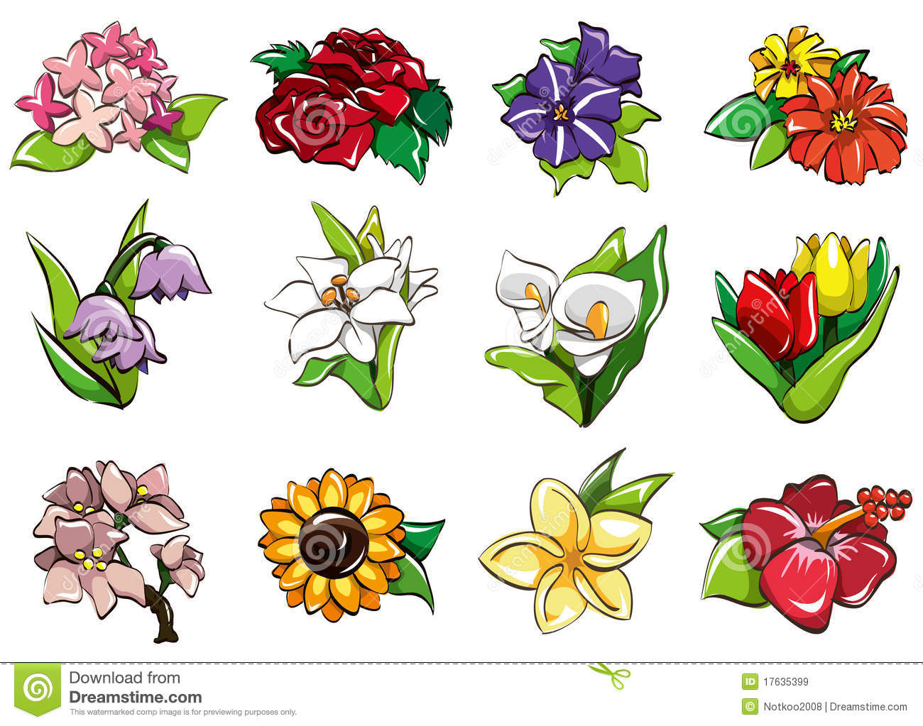 flower drawing cartoon at getdrawings com free for personal use rh getdrawings com how to draw cartoon flowers step by step how to draw easy cartoon flowers