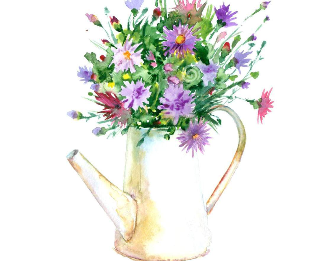 1119x883 Vase Flowers In Vase Beautiful Flower Vase Wholesale Floral Vase
