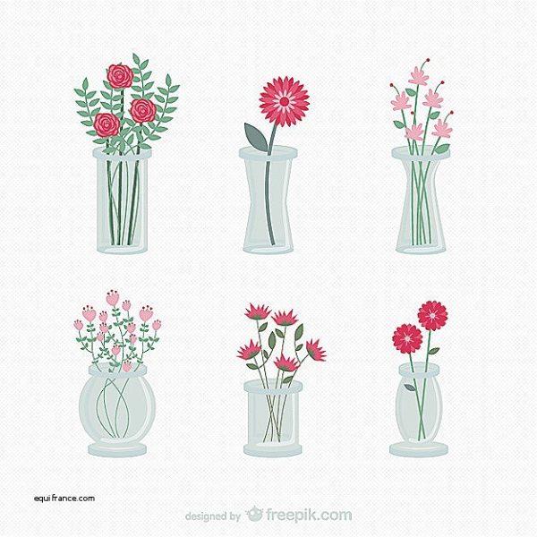 600x600 Vases Design Drawing Of Flower Vase Best Of Manet