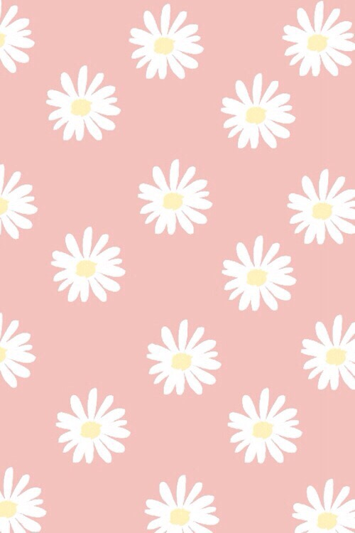 500x750 Pin By Sami On Flowers And Plants Drawing Ideas