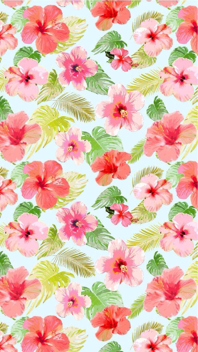 640x1136 Victoria's Secret Wallpapers 2 Wallpaper