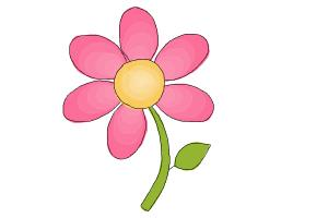 300x200 Unbelievable A Easy Flower To Draw Best 25 Drawing Pictures Ideas