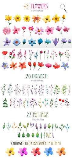 236x527 How To Draw Lavender In 6 Easy Steps Beautiful Drawings