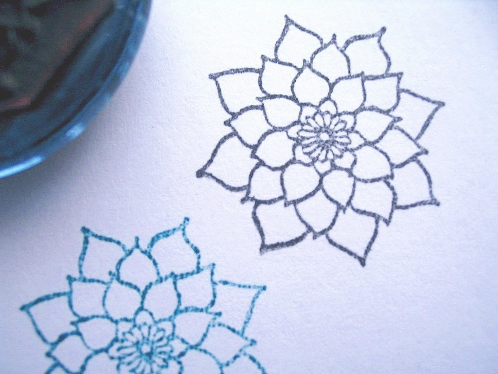 1024x768 Cute Flower For Drawing Top Keywords Picture For Cute Easy