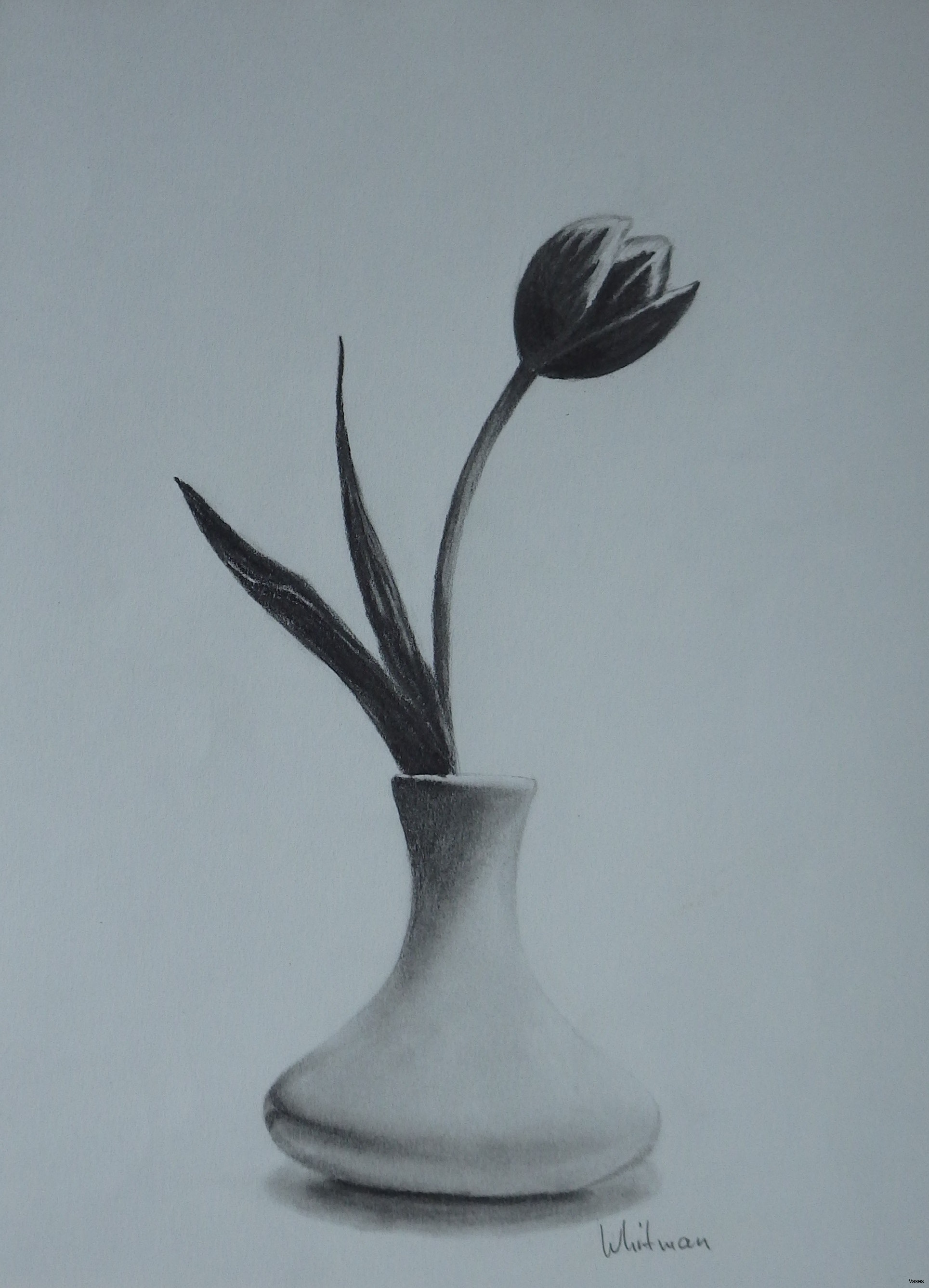 1929x2673 Beautiful Pencil Drawings Of Vase Flower Drawingh Vases Drawing & Flowers In A Vase Drawing at GetDrawings.com | Free for personal use ...