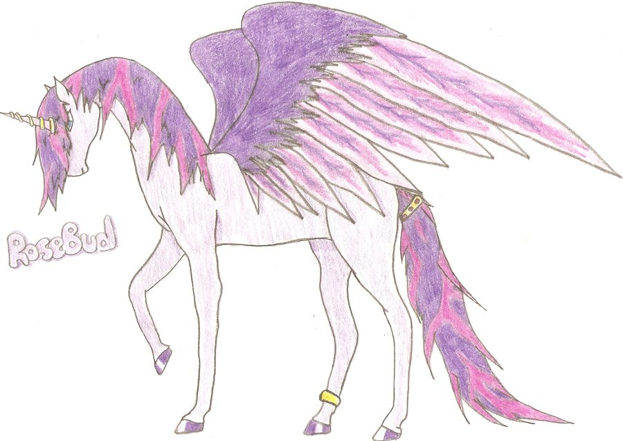 900x637 Flying Horse (Made For Hakusgirl1) By Epicdarkdragon