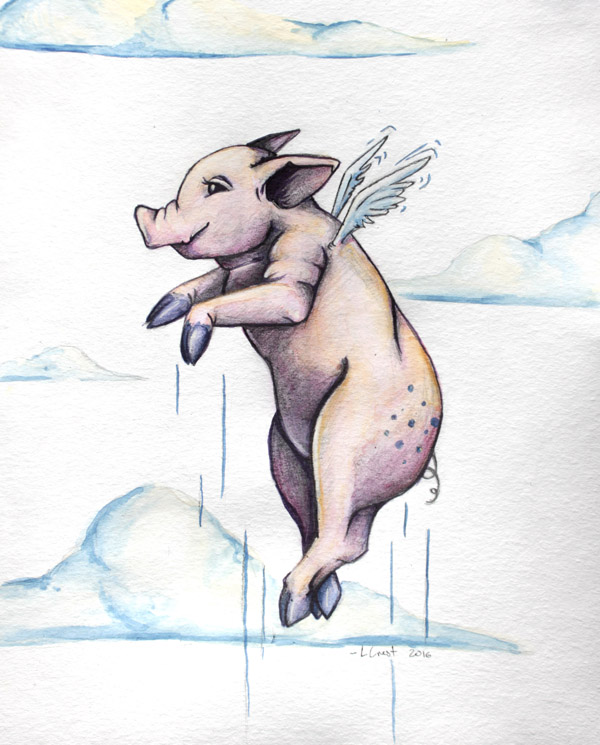600x745 When Pigs Fly