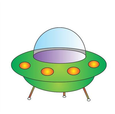 flying saucer drawing at getdrawings com free for personal use rh getdrawings com UFO Flying Saucer flying saucers clip art
