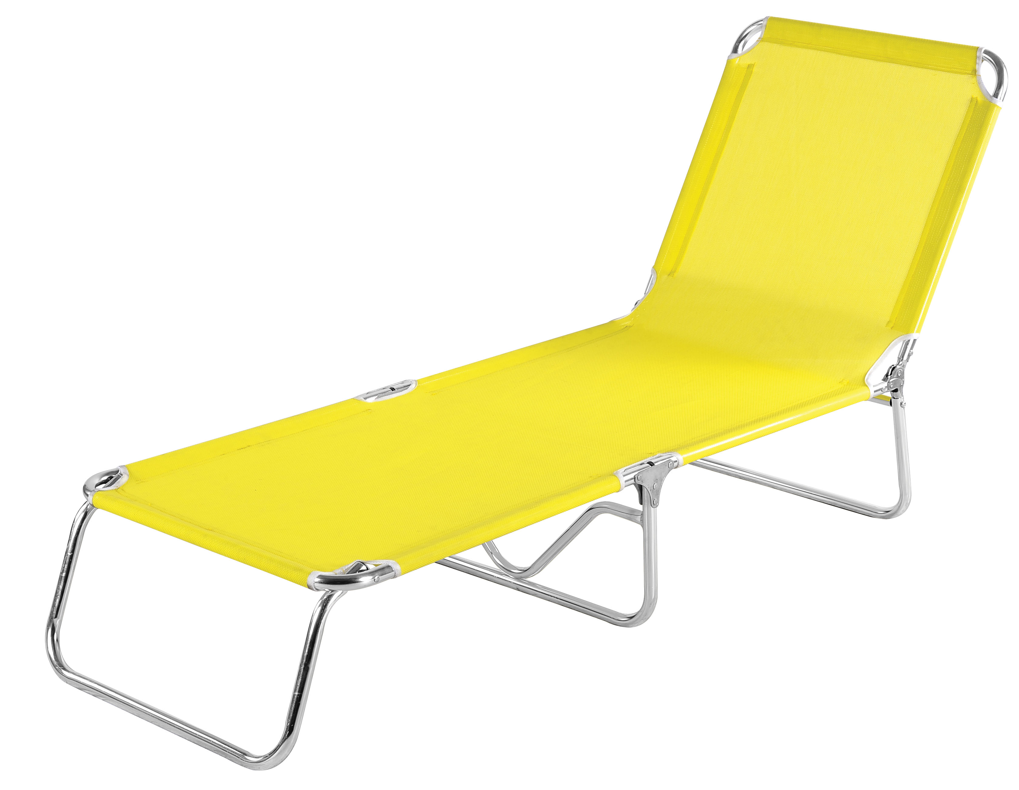 3358x2604 Camping Chair With Footrest Target Best Home Chair Decoration