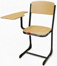 191x220 Drawing Folding Chair, Drawing Folding Chair Suppliers