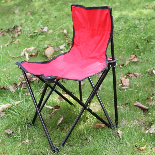 600x600 Large Size Folding Chair For Drawing Red Alex Nld