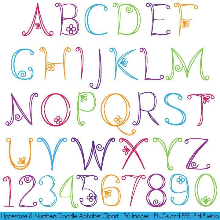 720x720 Pin By Audra B On Letters Fonts, Drawing Letters
