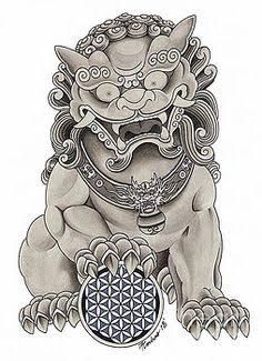 236x325 Image Result For Foo Dog Foo Dog Foo Dog, Dog