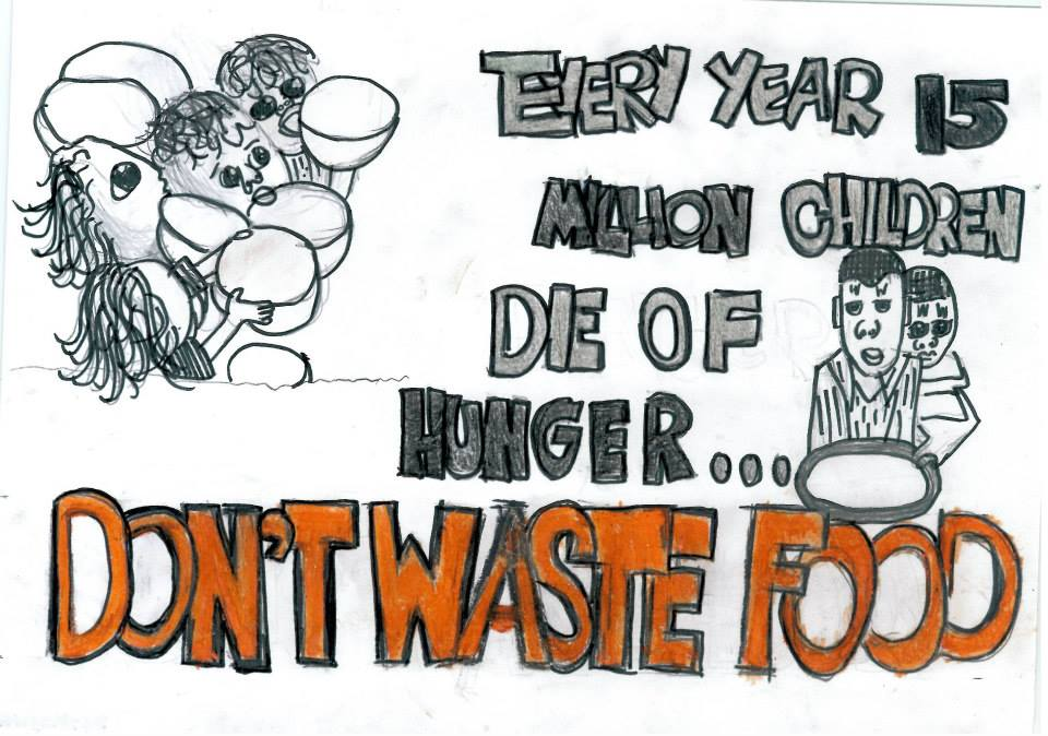 960x674 Kids Take on Save Food – Save Food Asia Pacific