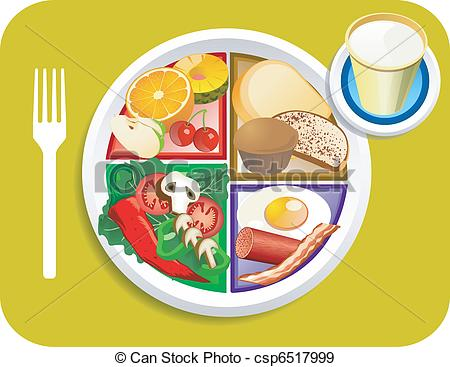 450x367 Vector Food Guide Pyramid Illustrations And Clipart. 47 Vector