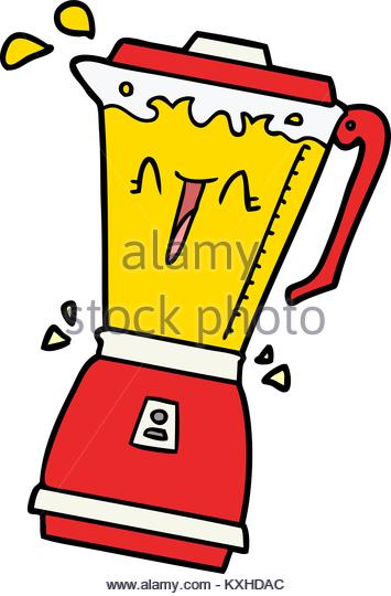 355x540 Drawing Food Processor Stock Photos Amp Drawing Food Processor Stock