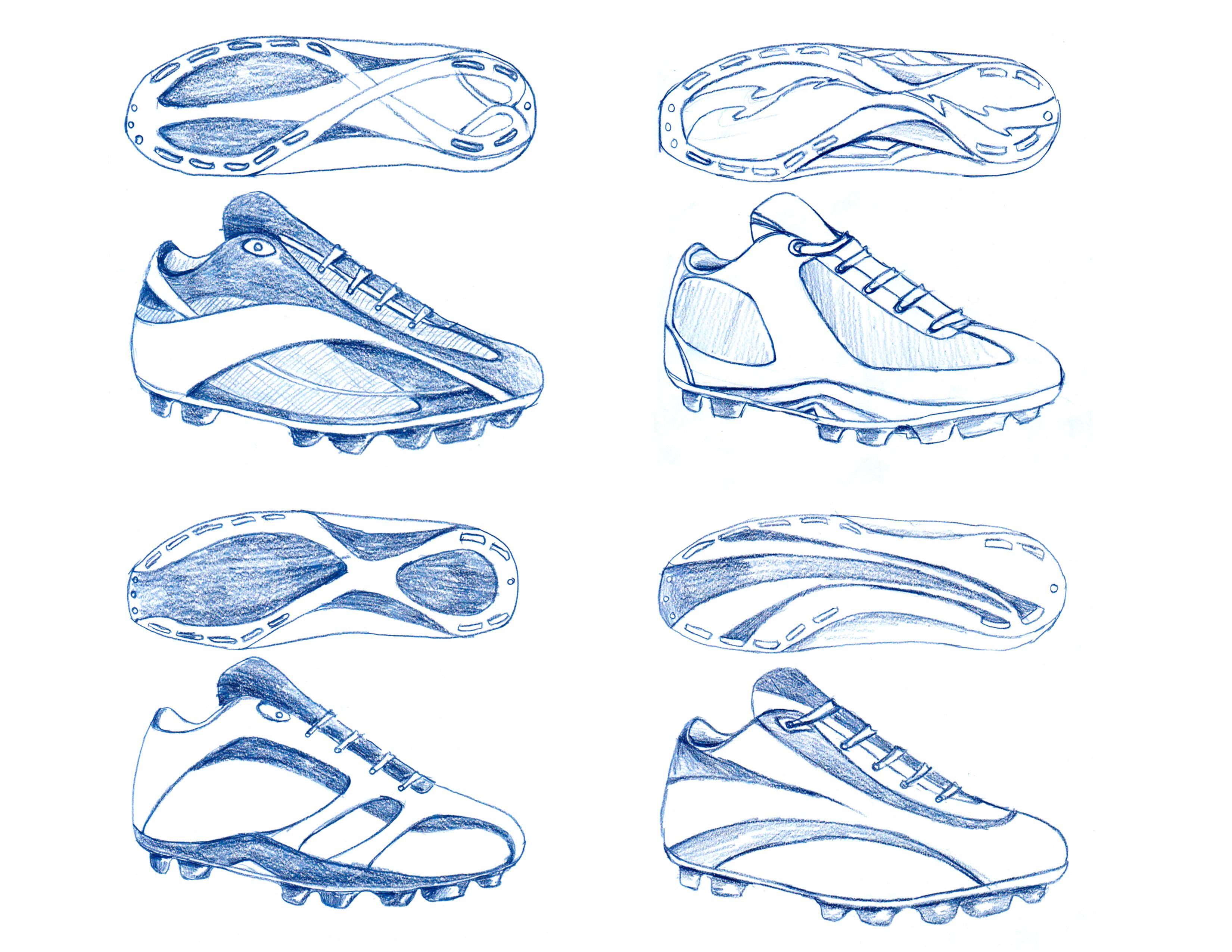 3300x2550 Football Shoe Design Development Football Concept