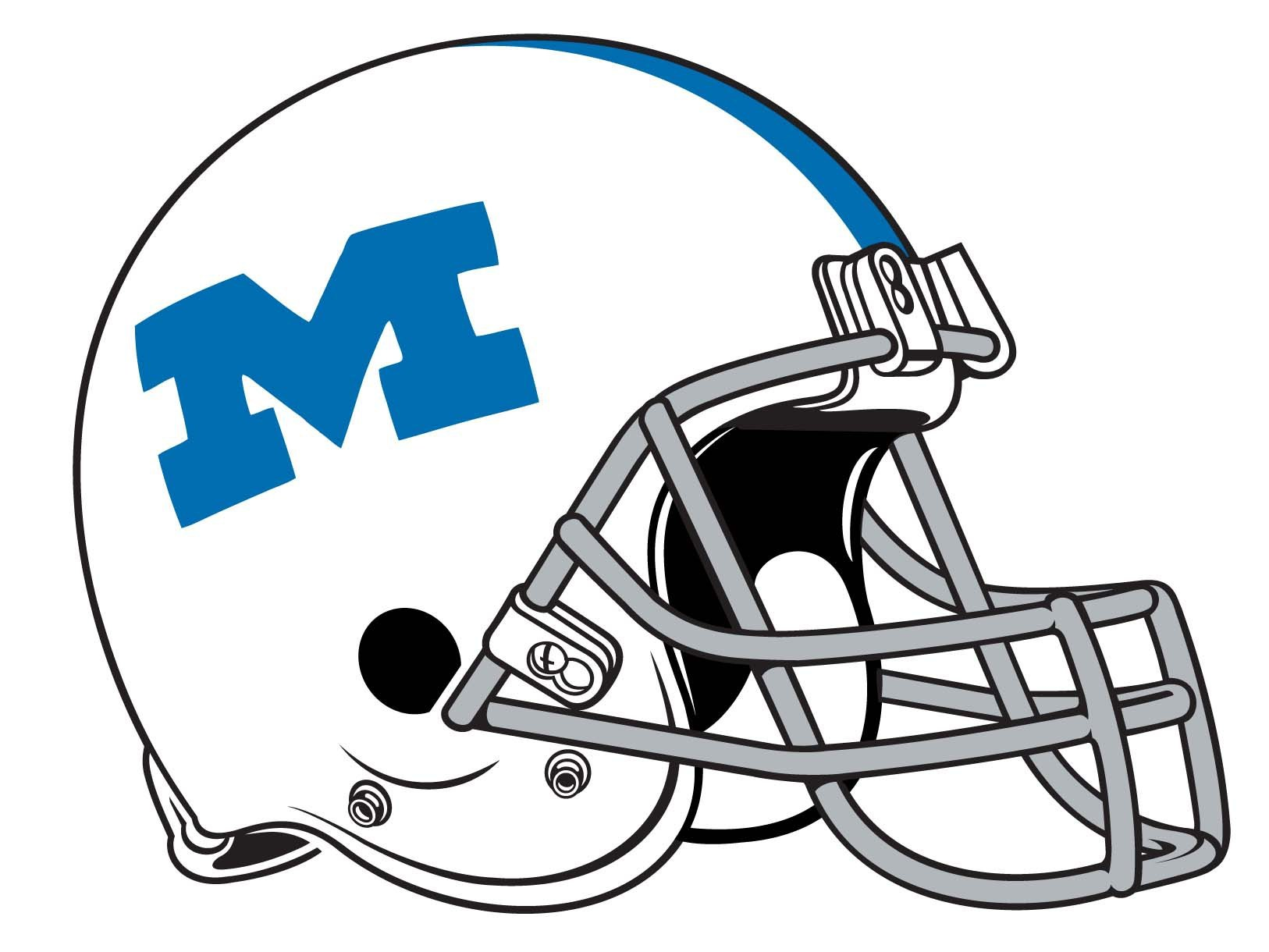 1626x1220 Pick Six Week 6 High School Football Games