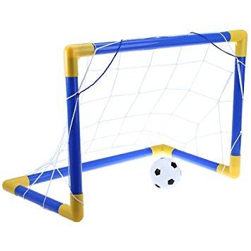 355x355 Mini Soccer Goal Set Mini Football Goal Set Football