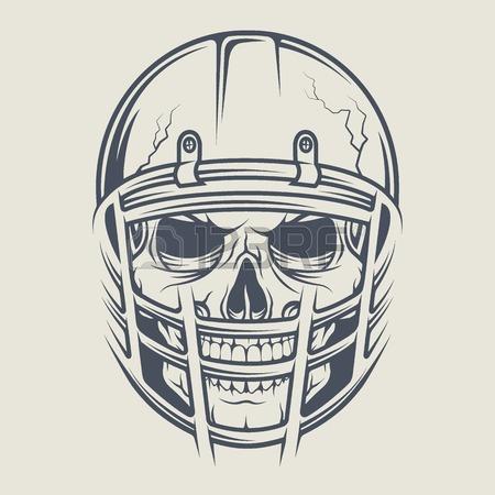 450x450 15,363 Football Helmet Cliparts, Stock Vector And Royalty Free