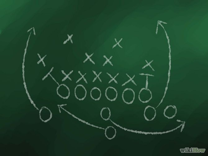 670x503 Will Mchale American Football Image Source Httpwww.wikihow