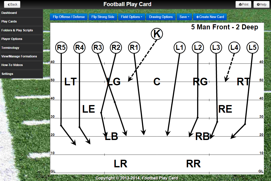 football play drawing template at getdrawings com free for