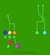 Football Playbook Drawing At Getdrawings Com Free For Personal Use