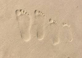 266x190 Resultado De Imagem Para Jazz Footprints Drawing Footprints