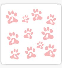 210x230 Footstep Drawing Stickers Redbubble