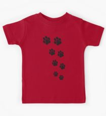 210x230 Footsteps Drawing Kids Amp Babies' Clothes Redbubble