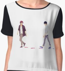 210x230 Footsteps Drawing T Shirts Redbubble