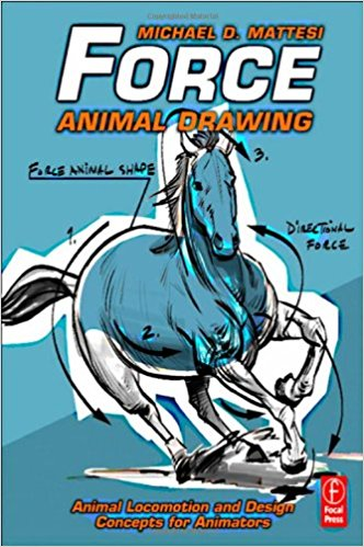 332x499ce Animal Drawing Animal Locomotion And Design Concepts