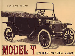 320x240 Ford Model T 1924 Model T Doctor's Coupe Ford