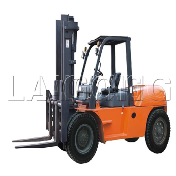 350x350 China 16 Ton Forklift Drawing Fork Lift For Sale
