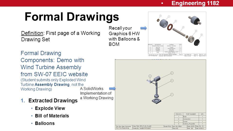 960x540 Engineering 1182 College Of Engineering Engineering Education