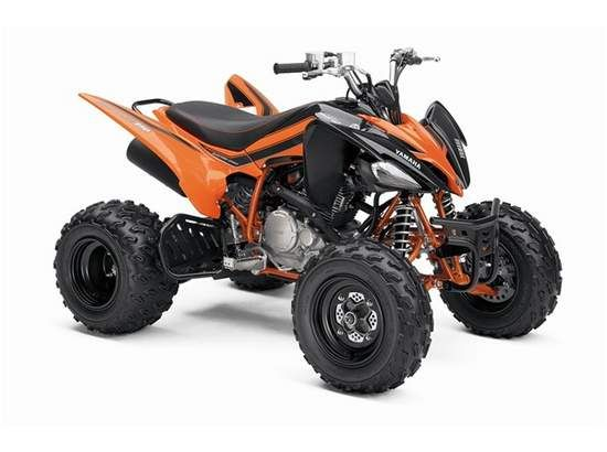 four wheeler drawing at getdrawings com free for