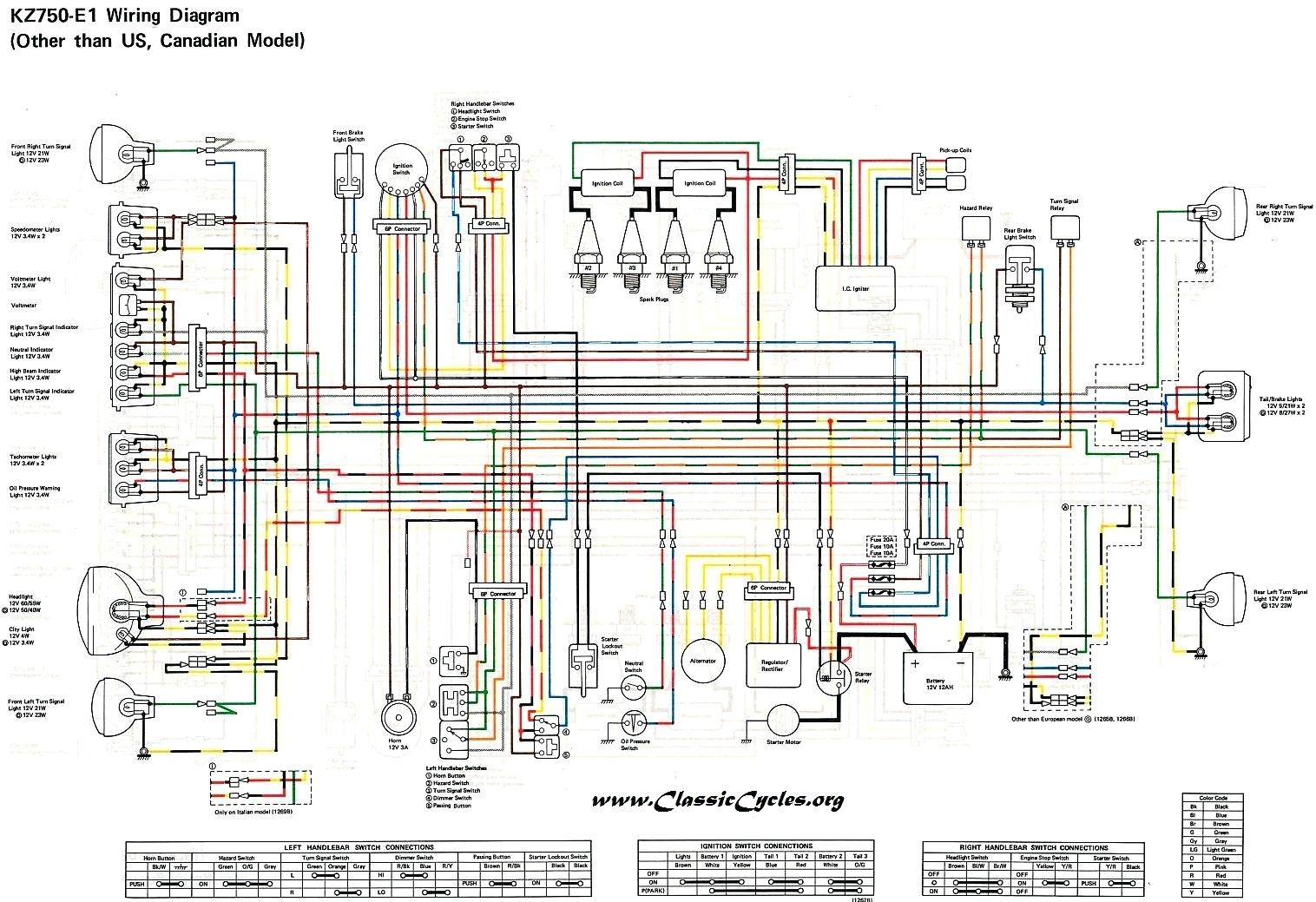 Four Wheelers Drawing At Free For Personal Use Wiring Diagram Software Mac 1516x1039 Circuit Maker Fantastic Images Electrical