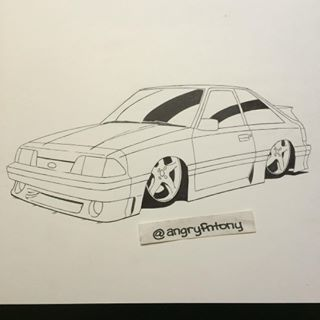 320x320 Tony Pislaan (@angryfntony) Instagram Photos And Videos