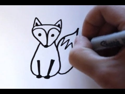 Coloring Pages Question Mark : Crafty ways to use your coloring pages cleverpedia