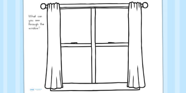 630x315 Frame Drawing Sheet