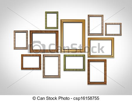 Frames Drawing at GetDrawings.com   Free for personal use Frames ...