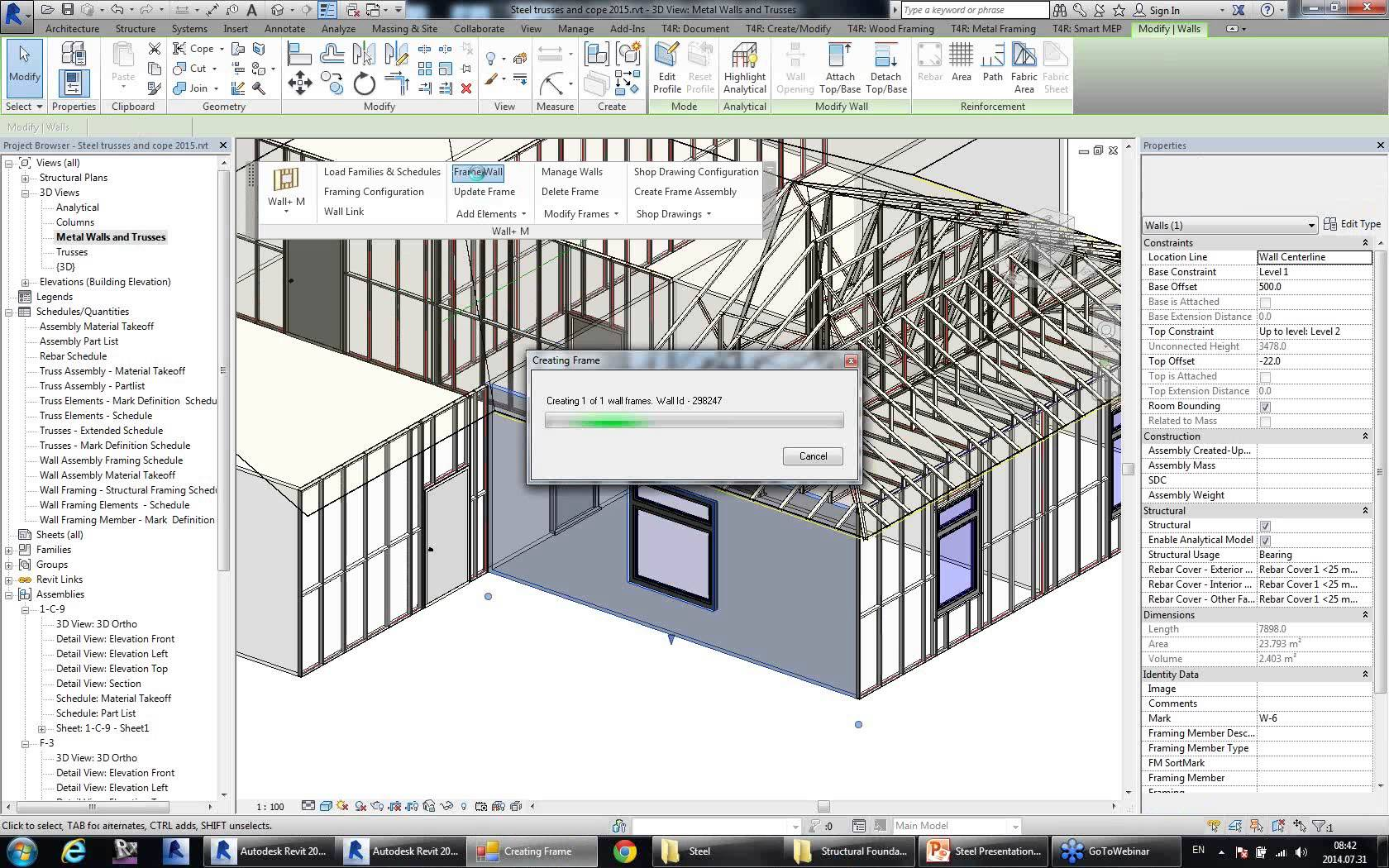 The best free Revit drawing images  Download from 77 free